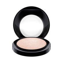 Парфюми, Парфюмерия, козметика Минерална пудра за лице - MAC Mineralize Skinfinish Powder