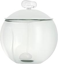 Парфюмерия и Козметика Cacharel Noa - Тоалетна вода