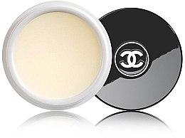 Парфюмерия и Козметика Подхранващ балсам за устни - Chanel Hydra Beauty Nutrition Nourishining Lip Care
