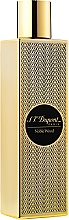 Парфюмерия и Козметика Dupont Noble Wood - Парфюмна вода