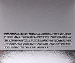 Крем за тяло - Natura Bisse Diamond Body Cream — снимка N3