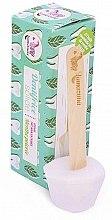 Парфюми, Парфюмерия, козметика Твърда паста за зъби - Lamazuna Peppermint Solid Toothpaste