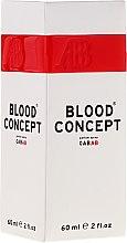 Парфюмерия и Козметика Blood Concept AB - Парфюм