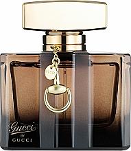 Парфюмерия и Козметика Gucci by Gucci - Парфюмна вода