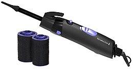 Парфюмерия и Козметика Комплект за стайлинг - Remington AS7055 Big Style Air Rollers (1 szt.)