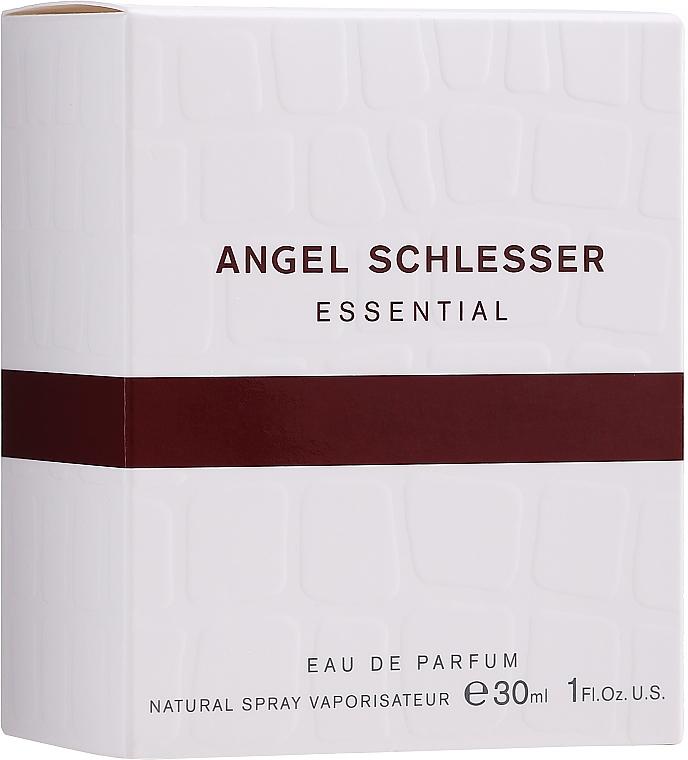Angel Schlesser Essential - Парфюмна вода — снимка N2