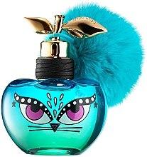 Парфюмерия и Козметика Nina Ricci Les Monsters de Nina Ricci Luna - Тоалетна вода