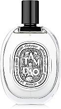 Парфюмерия и Козметика Diptyque Tam Dao - Тоалетна вода