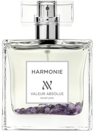 Valeur Absolue Harmonie - Парфюмна вода