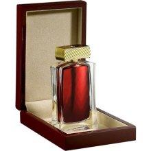 Парфюми, Парфюмерия, козметика David Yurman Limited Edition - Парфюмна вода