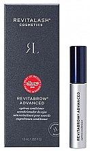 Парфюми, Парфюмерия, козметика Балсам за растеж на вежди - RevitaLash RevitaBrow Advanced Eyebrow Conditioner