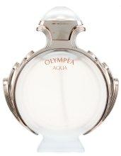 Парфюми, Парфюмерия, козметика Paco Rabanne Olympea Aqua - Тоалетна вода (тестер с капачка)