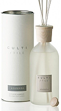 Парфюми, Парфюмерия, козметика Culti Stile Aramara Diffuser - Ароматизиращ дифузер