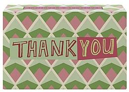 Парфюмерия и Козметика Сапун за ръце - Bath House Hand Soap Thank You