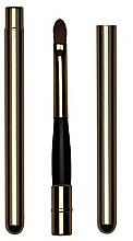 Парфюми, Парфюмерия, козметика Четка за червило, 301 - Pierre Rene