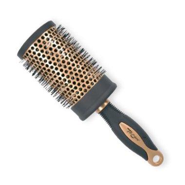 Четка за коса, 63244 - Top Choice — снимка N1