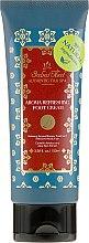 Парфюми, Парфюмерия, козметика Крем за крака с ектракт от Готу кола и Алое Вера - Sabai Thai Jasmine Aroma Refreshing Foot Cream