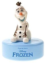 Парфюми, Парфюмерия, козметика Душ гел - Disney Frozen Olaf Shower Gel