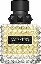 Парфюмерия и Козметика Valentino Born In Roma Donna Yellow Dream - Парфюмна вода