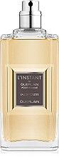 Парфюмерия и Козметика Guerlain LInstant de Guerlain Pour Homme - Тоалетна вода (тестер без капачка)