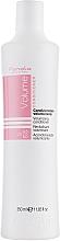 Парфюмерия и Козметика Балсам за обем на косата - Fanola Volumizing Conditioner