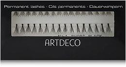 Парфюми, Парфюмерия, козметика Изкуствени мигли на снопчета - Artdeco Permanent Individual Lashes