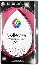 Парфюми, Парфюмерия, козметика Матиращи гъби за грим - Beautyblender Blotterazzi Pro