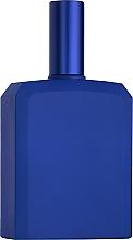 Парфюмерия и Козметика Histoires de Parfums This Is Not a Blue Bottle 1.1 - Парфюмна вода