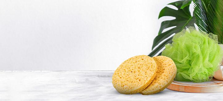 Намаление 20% на всички продукти Suavipiel. Посочената цена е след обявената отстъпка