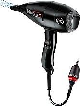 Парфюми, Парфюмерия, козметика Сешоар за изправяне на косата - Valera Swiss Light 6500 Silent Ionic Rotocord