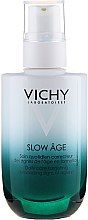 Комплект за лице - Vichy Slow Age (cr/50ml + cr/3ml + booster/10ml) — снимка N6