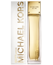 Парфюми, Парфюмерия, козметика Michael Kors Sexy Amber - Парфюмна вода