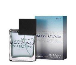 Парфюми, Парфюмерия, козметика Marc O Polo Signature - Тоалетна вода