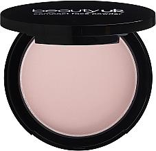 Парфюмерия и Козметика Компактна пудра за лице - Beauty UK Compact Face Powder