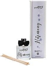 Парфюми, Парфюмерия, козметика Арома дифузер  - PuroBio Cosmetics Harmony Diffuser Home Relaxing