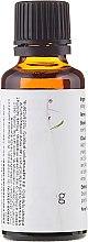 "Парфюми, Парфюмерия, козметика Етерично масло ""Иланг-иланг"", ароматерапия - Now Foods Essential Oils Ylang Ylang Extra"