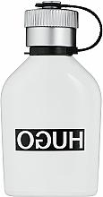 Парфюмерия и Козметика Hugo Boss Hugo Reversed - Тоалетна вода
