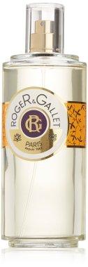 Roger & Gallet Eau de Gingembre - Освежаваща вода — снимка N2