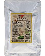 Парфюми, Парфюмерия, козметика Натурален прах от Ревен за коса - Le Erbe di Janas Rhubarb Powder