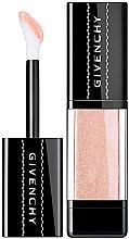 Парфюмерия и Козметика Кремообразни сенки за очи - Givenchy Ombre Interdite Eyeshadow