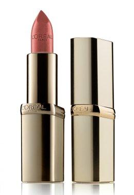 Червило за устни - L'Oreal Paris Color Riche