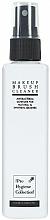 Парфюмерия и Козметика Спрей за почистване и дезинфекция на четки за грим - The Pro Hygiene Collection Antibacterial Make-up Brush Cleaner
