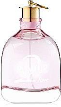 Парфюмерия и Козметика Lanvin Rumeur 2 Rose - Парфюмна вода