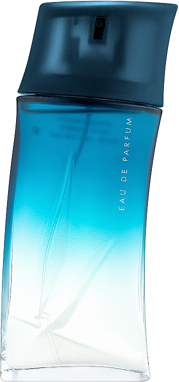 Kenzo Homme - Парфюмна вода