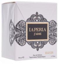 Парфюми, Парфюмерия, козметика La Perla J'Aime Elixir - Парфюмна вода