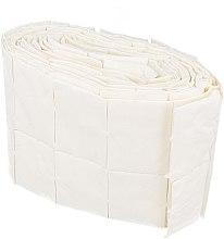 Парфюми, Парфюмерия, козметика Безвлакнести кърпички за нокти, 250 бр - Elisium