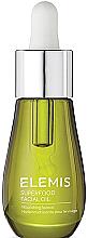 Парфюмерия и Козметика Масло за лице с омега комплекс - Elemis Superfood Facial Oil