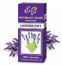 Парфюми, Парфюмерия, козметика Натурално етерично масло от лавандула - Etja Natural Essential Oil
