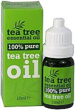 Парфюми, Парфюмерия, козметика Масло от чаено дърво - Xpel Marketing Ltd Tea Tree Oil 100% Pure