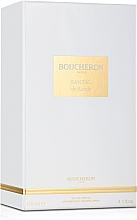 Парфюмерия и Козметика Boucheron Santal De Kandy - Парфюмна вода